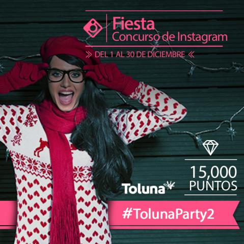 tolunaparty2_es