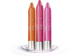 L'Oreal_Gloss_Glam_Shine